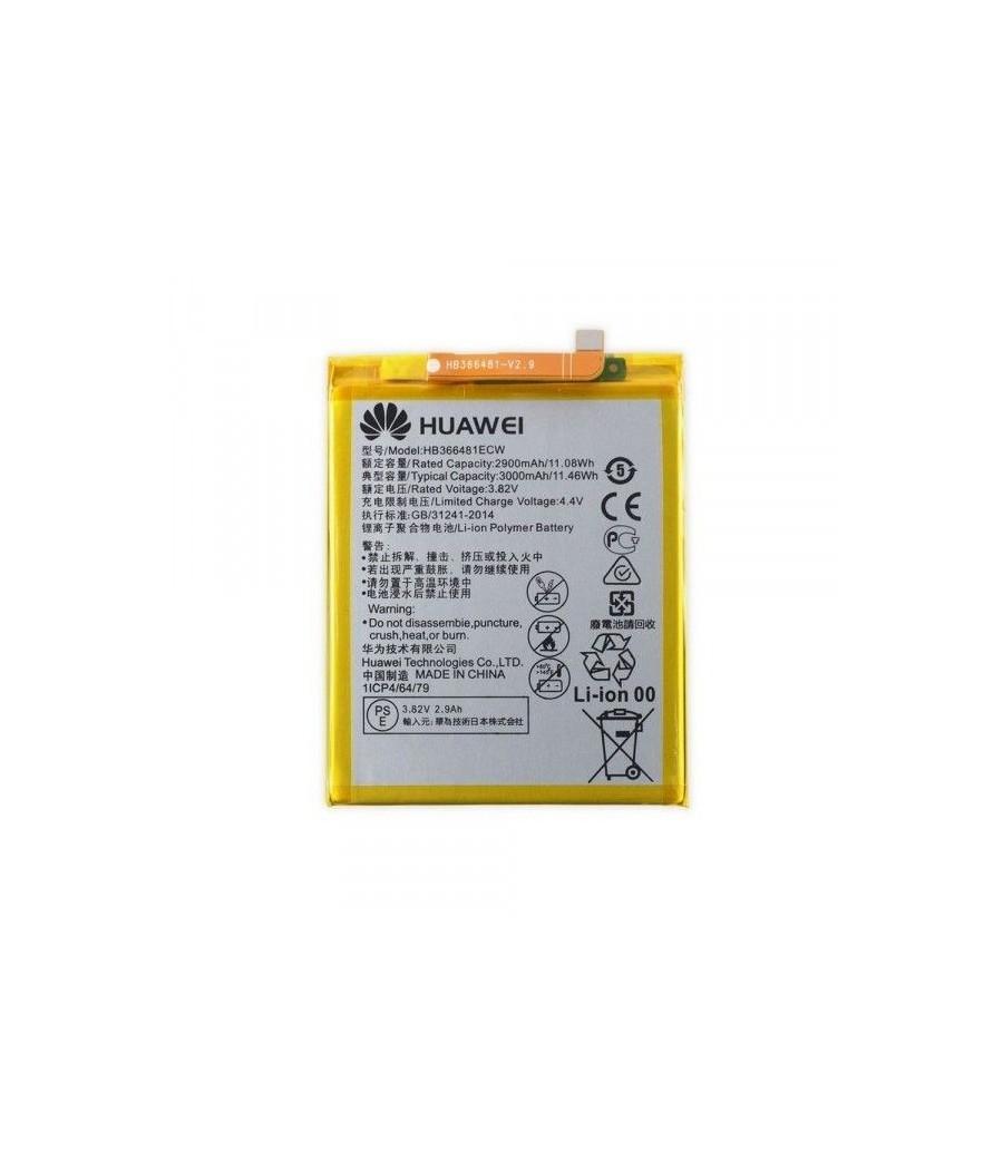 Bateria original Huawei P8...
