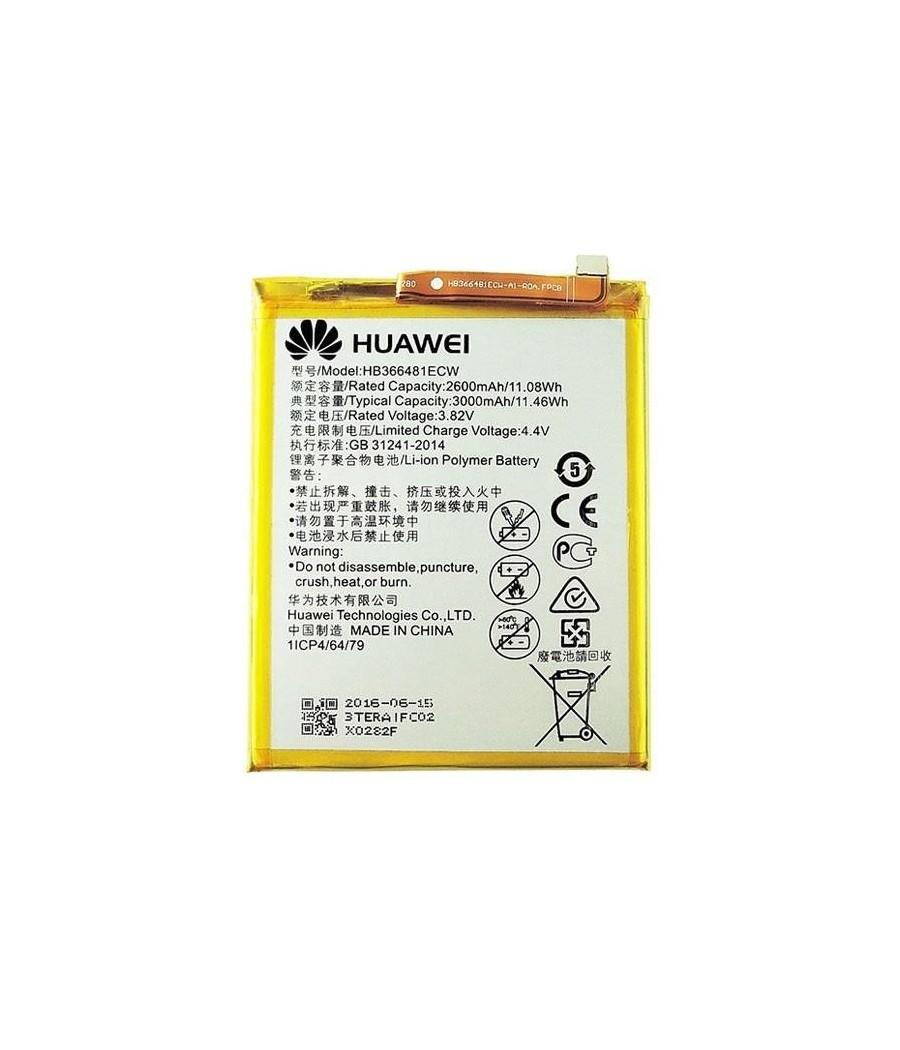 Bateria original Huawei P10...