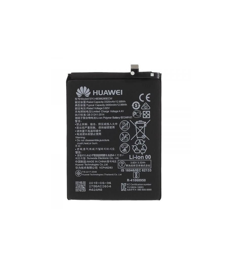 Bateria original Huawei P20