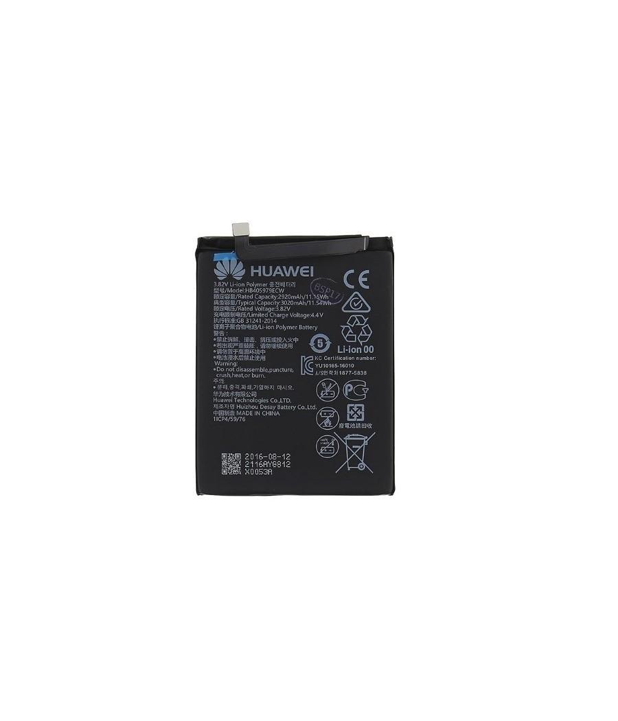 Bateria original Huawei Y5...