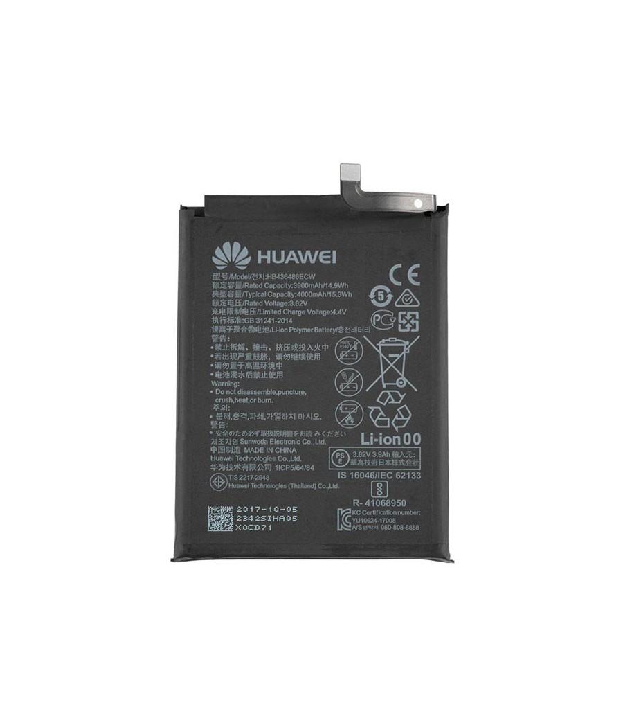 Bateria original Huawei...