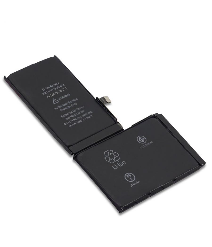 Bateria  Premium Iphone X