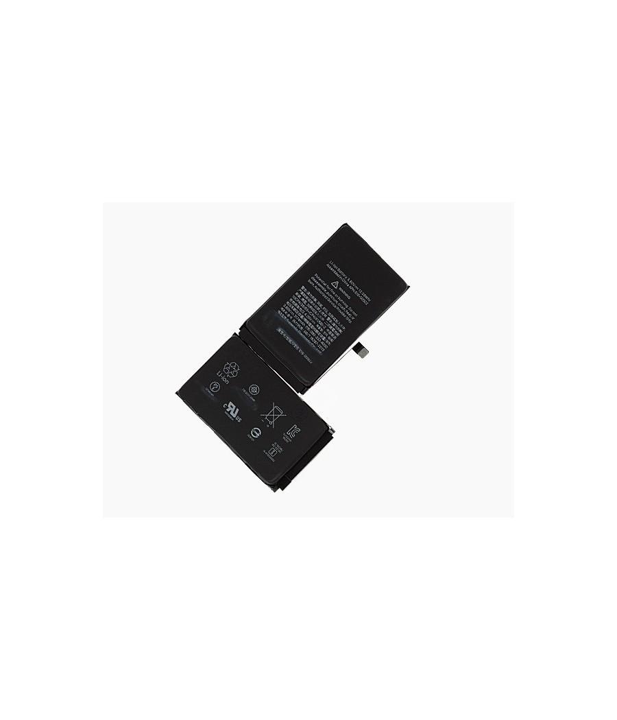Bateria Premium Iphone XS Max