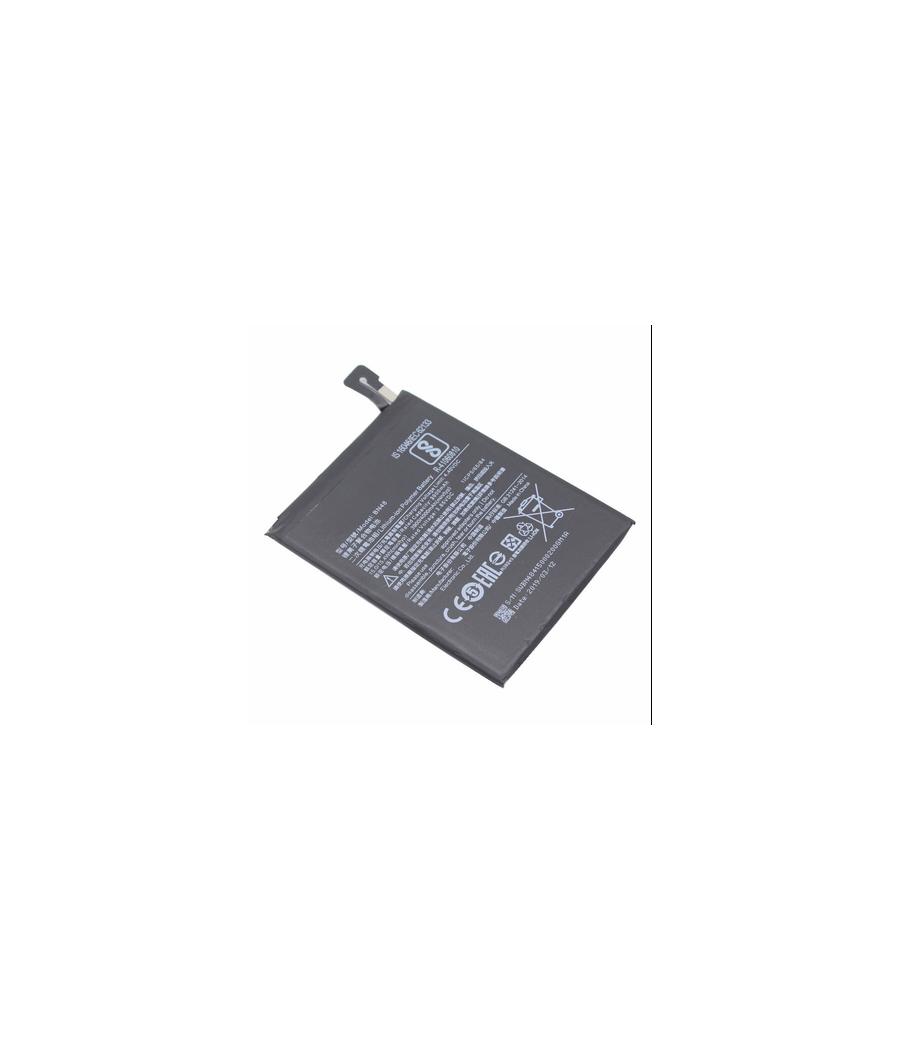 Bateria Xiaomi Redmi Note 6...