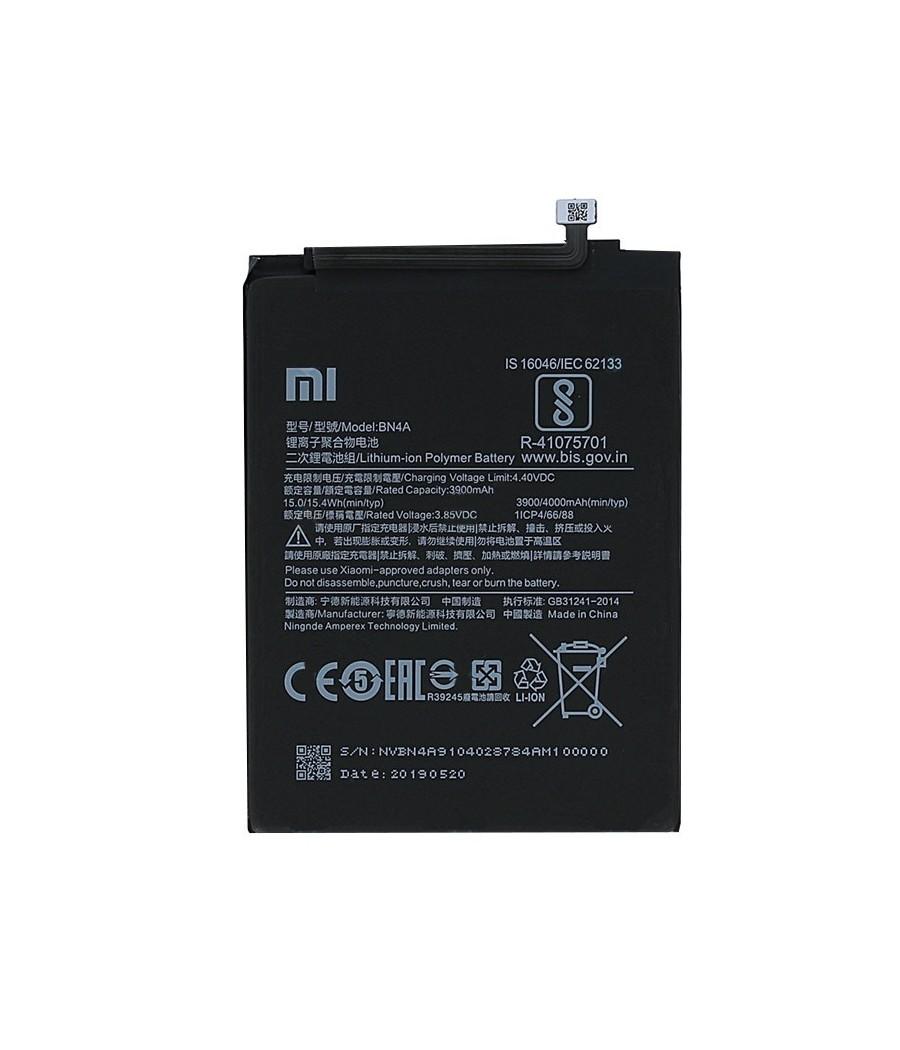 Bateria Xiaomi Redmi Note 7
