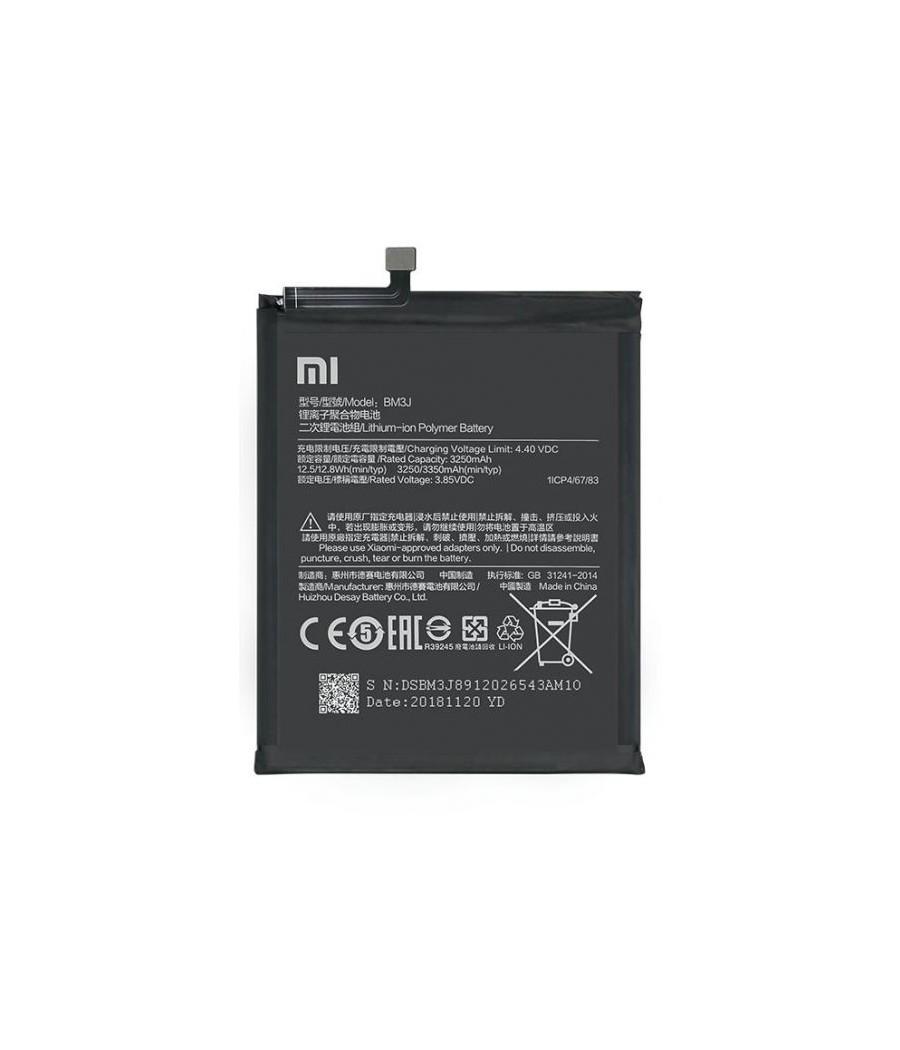 Bateria Xiaomi Mi 8 SE