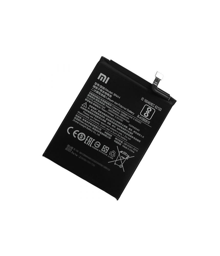 Bateria Xiaomi Redmi 5 Plus