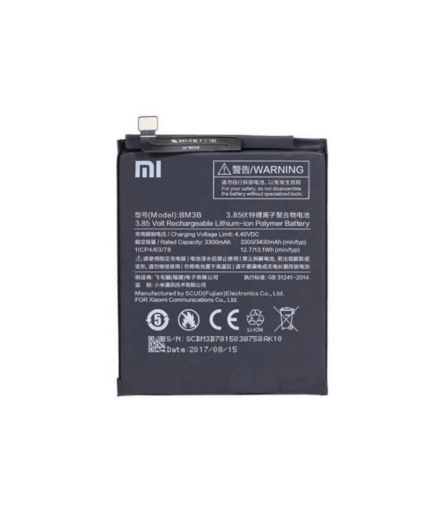 Bateria Xiaomi Mi A2 Lite