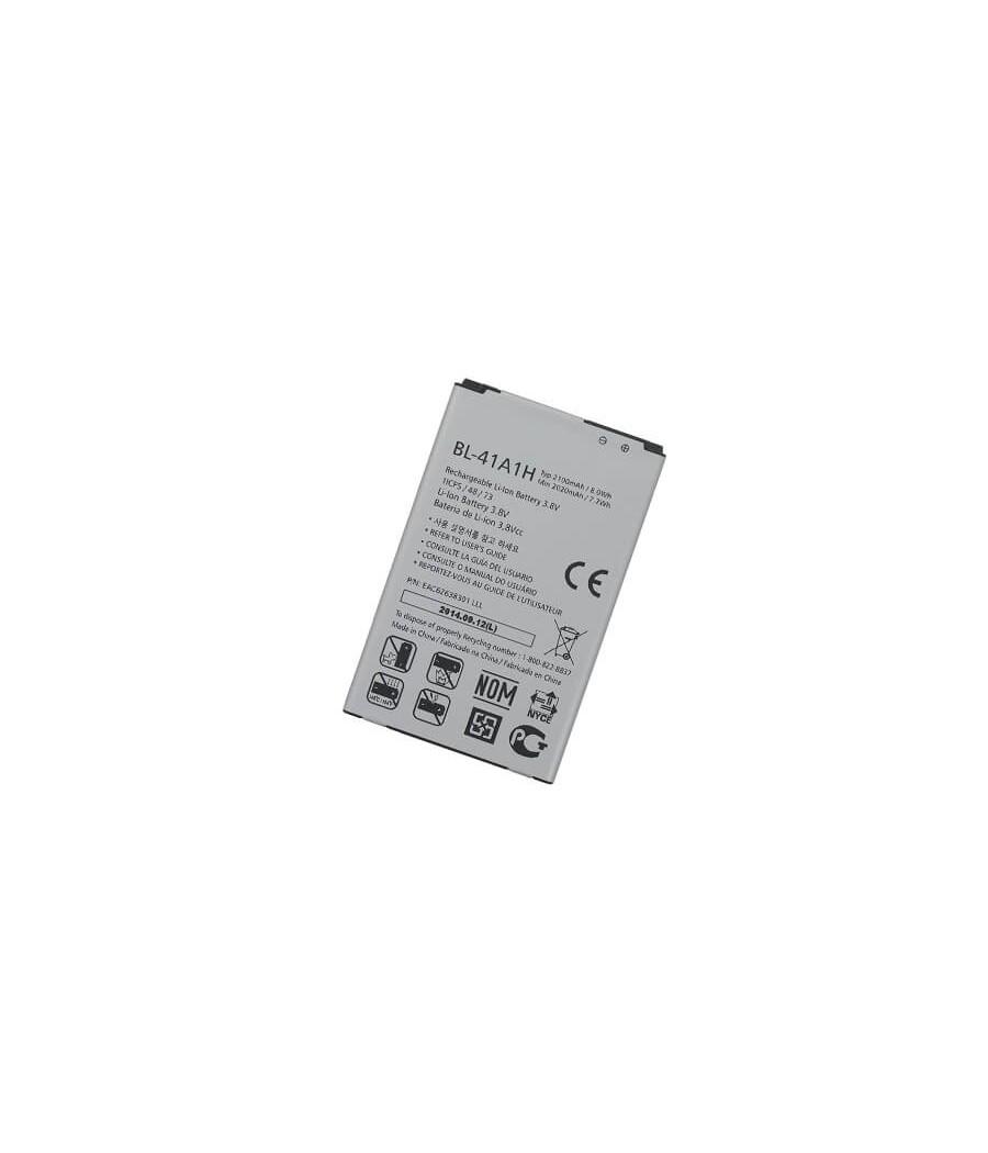 Bateria original LG K3 (2017)