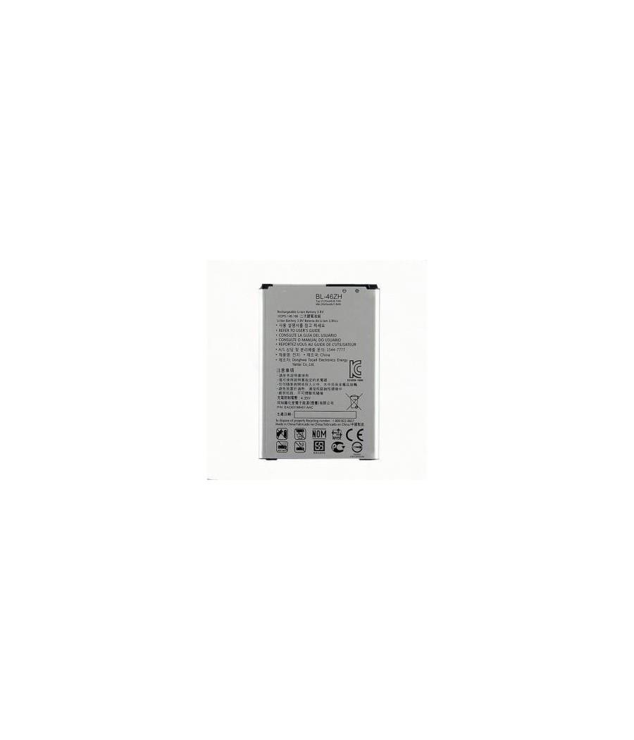 Bateria original LG  K7 (2017)