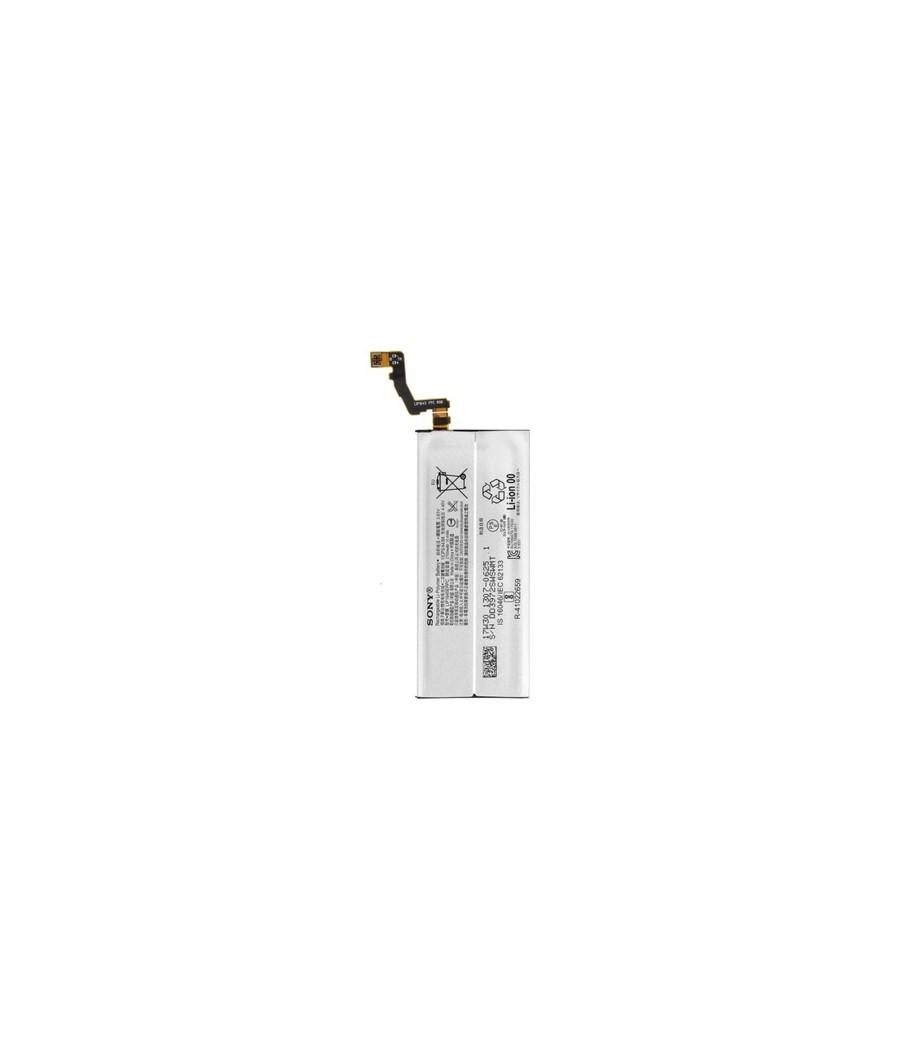 Bateria original Sony...