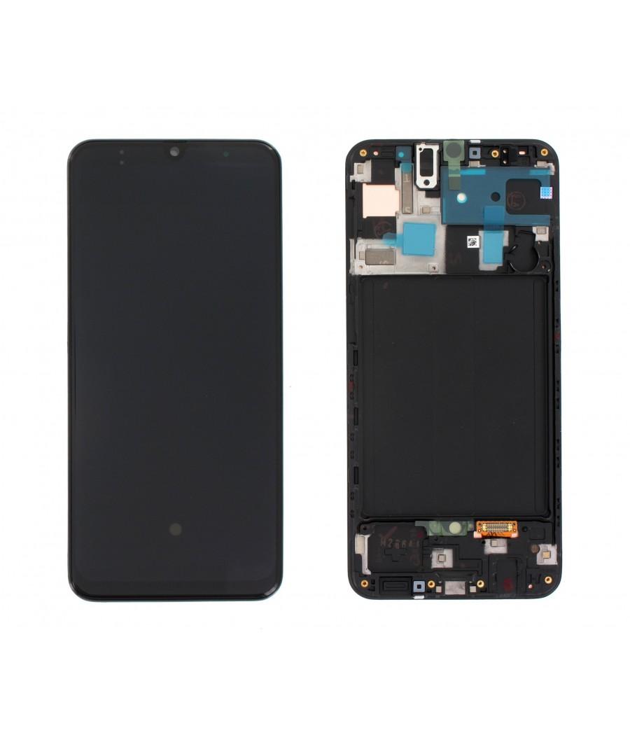 Display Original Samsung...