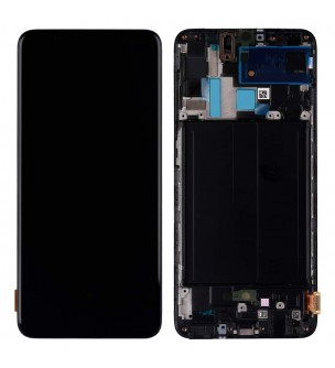 Touch + Display Original...