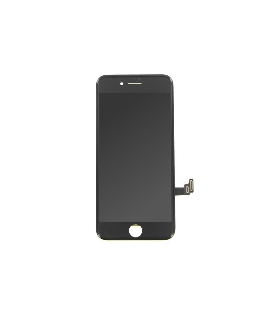 Display Apple iPhone 8 Black