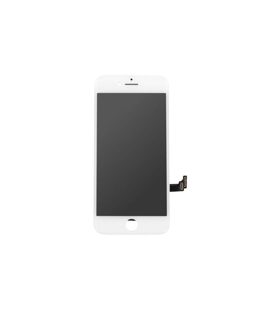 Display Apple iPhone 8 White