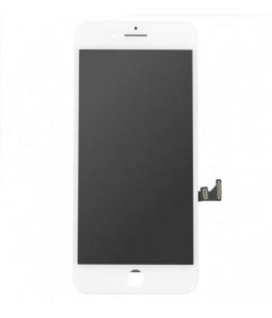 Display Apple iPhone 8 Plus...