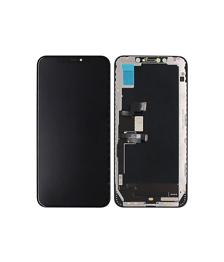 Display Apple iPhone XS Max...