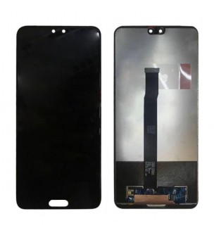 Touch + Display Huawei P20...