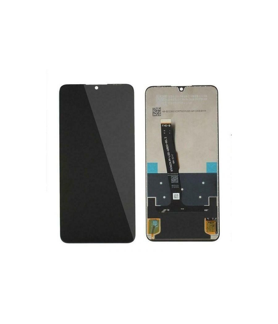 Display Huawei P30 Lite Black