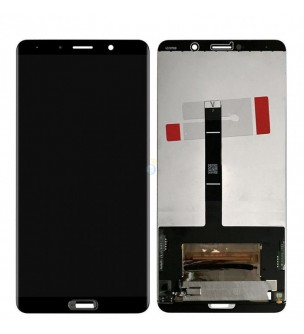 Touch + Display Huawei Mate...
